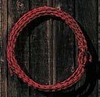 Weaver Kid's Ranch Rope