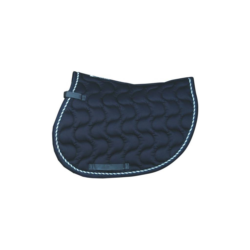 Lami-Cell Jumper Saddle Pad