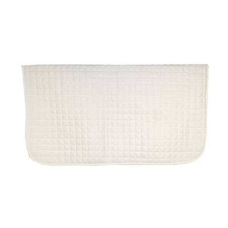 Lami-Cell Baby Pad