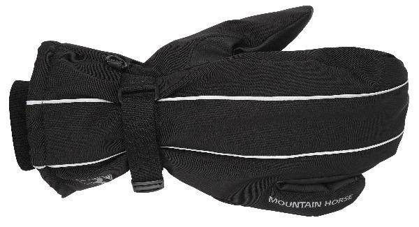 Mountain Horse Tridurance Waterproof Glove