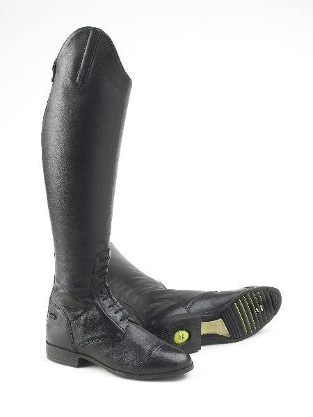 Mountain Horse Supreme Ladies Field Boots