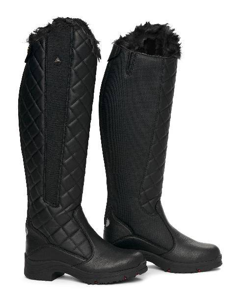 Mountain Horse Stella Polaris Winter Boots