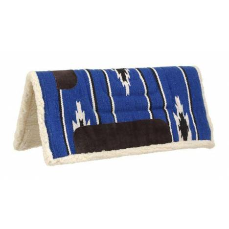 Tough-1 Sierra Miniature Horse Saddle Pad