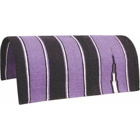 Abetta Pony Saddle Blanket