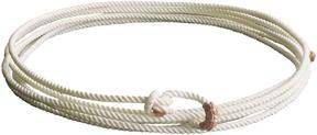 Kids Lariat Rope