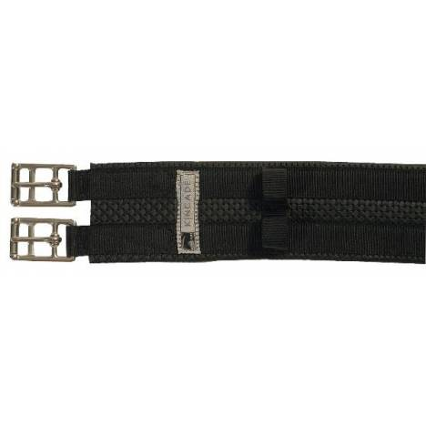 Kincade Redi-Ride Synthetic Girth