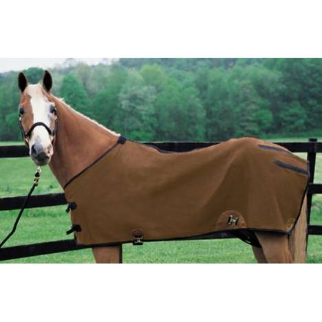 Weaver Basic Canvas Horse Blanket