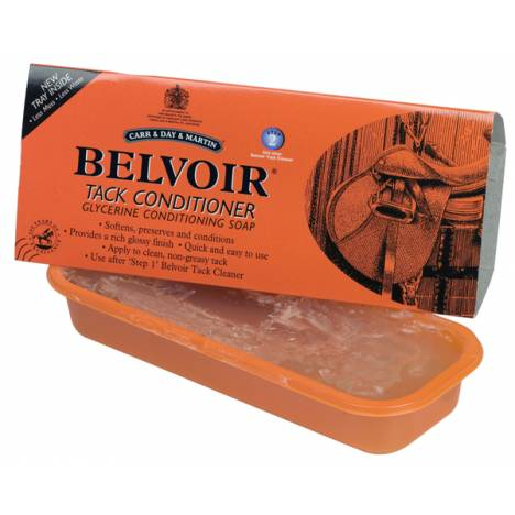 Carr & Day & Martin Horse Belvoir Tack Conditioner Tray