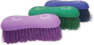 EPONA Jiffy Brush - Firm