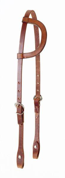 Royal King Sliding Ear Training Headstall