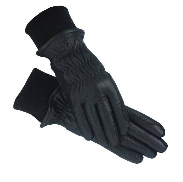 SSG Proshow Winter Gloves