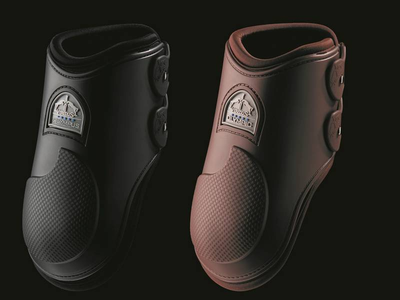 Veredus Olympic Ankle Boot