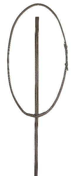 Ovation Raised Standing Martingale