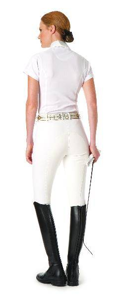 Ovation ULTRA DX FullSeat Ladies Breech
