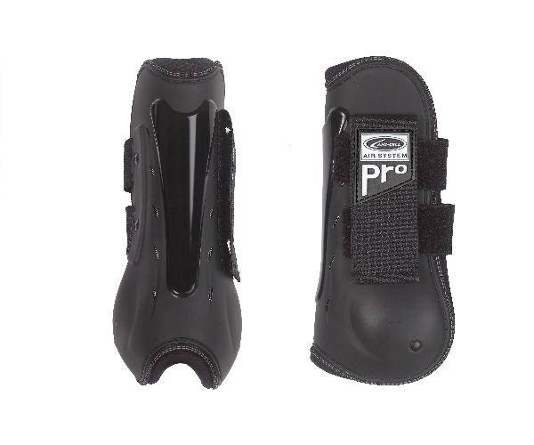 Lami-Cell Pro Air Tendon/ Pair