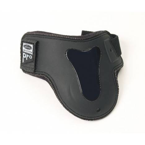 Lami-Cell Pro Air Fetlock/Pair