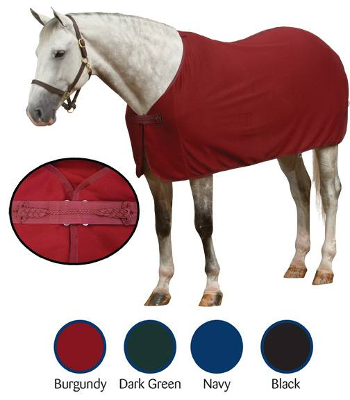 Centaur Turbo-Dry Dress Cooler