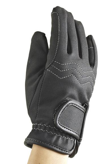 Ovation Syntac Thinsulate Winter Glove