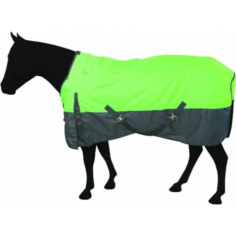 Abetta Arctic Turnout Blanket 420 Denier