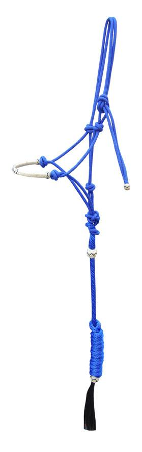 Turn-Two Equine Tuscon Roper Halter
