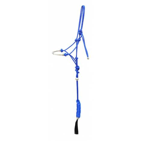 FREE Tuscon Roper Halter with $75 Turn-Two Purchase