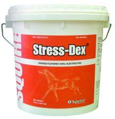 Stress-Dex Electrolyte Supplement