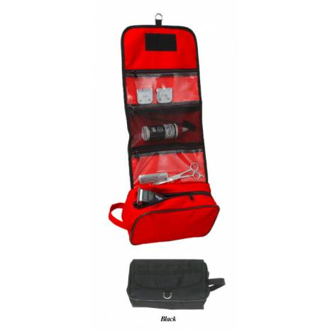 Tough 1 Poly Clipper Bag / Accessory Case