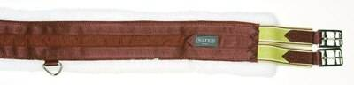Ovation Fleece Lined Equalizer Girth
