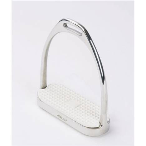 Centaur Stainless Steel Fillis Stirrup Iron