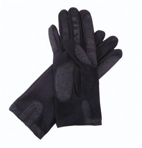 Ovation Sport - Splendex Lycra Glove