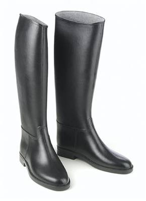 Ladies Dafna Winner Rubber Boots