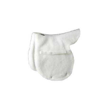 Centaur Double Fleece All Purpose Pad