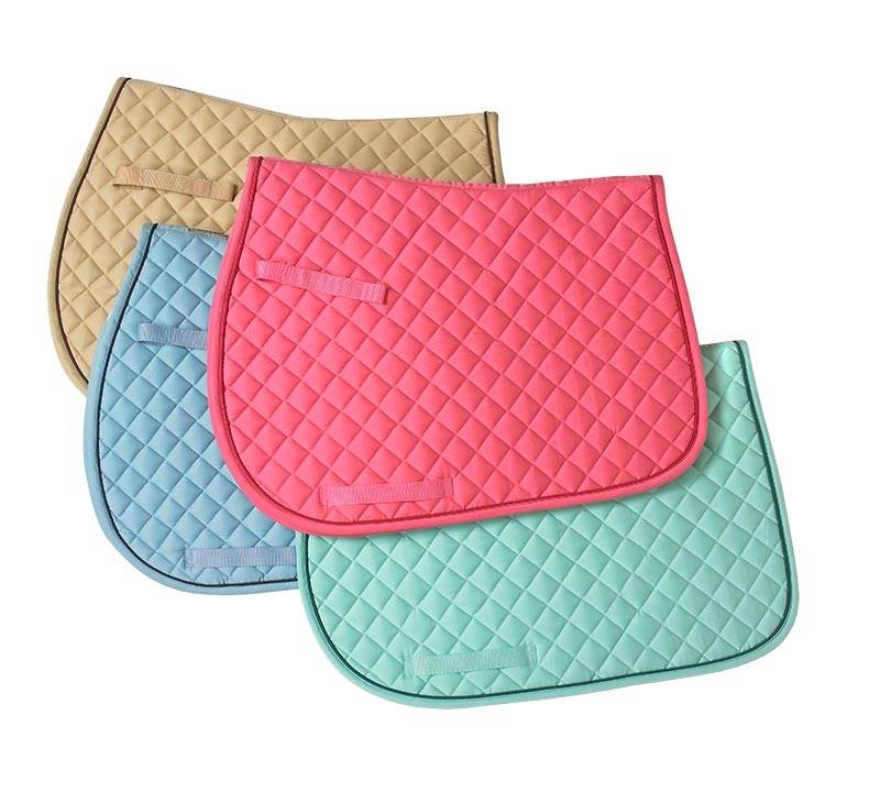 Centaur All-Purpose Pony Saddle Pad