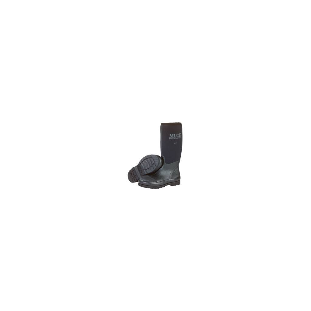 Muck Boot Company The CHORE BOOT All-Conditions Hi Work Boot