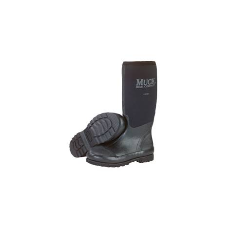Muck Boot Company The CHORE BOOT All-Conditions Mid Work Boot