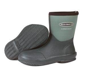 Muck Boots Company The Scrub Boots Home & Garden Boots
