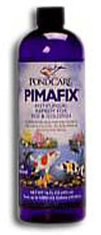 Pond Care PimaFix