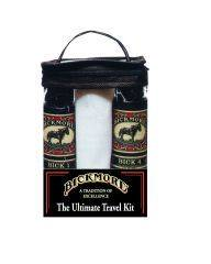 Bickmore Leather Care Travel Kit