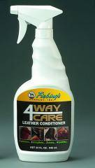 Care 4-Way Condition With Sprayer