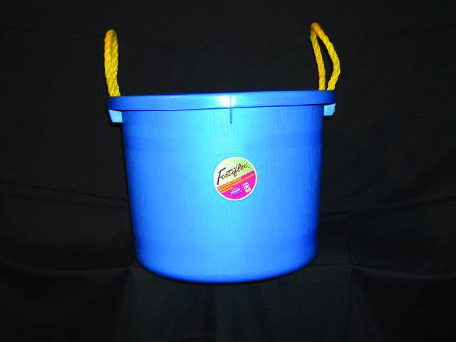 All-Purpose Bucket