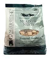 Meadow Mints Horse Treats