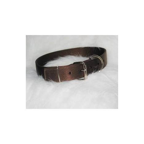 Hamilton Collar For Calves