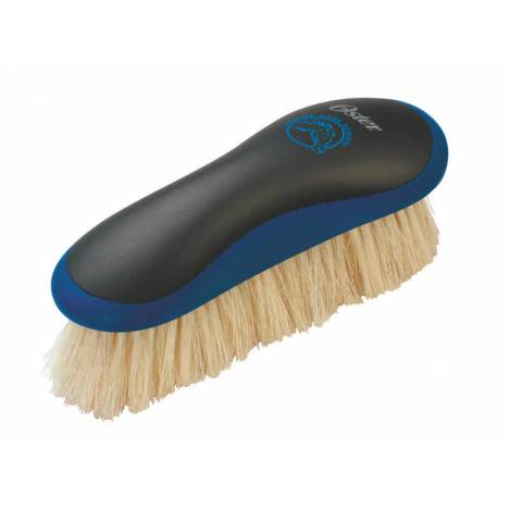 Oster Soft Grooming Brush For Horses