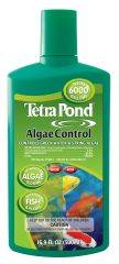 Algaecontrol Pond Water Conditioner