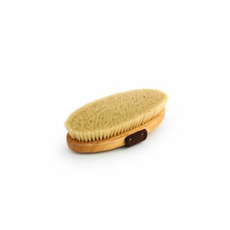 Legends Boar Bristle English-Style Body Brush