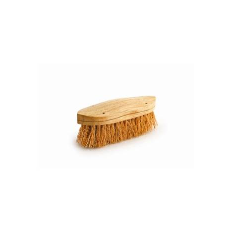 Legends Rice Root Wet Grooming Brush