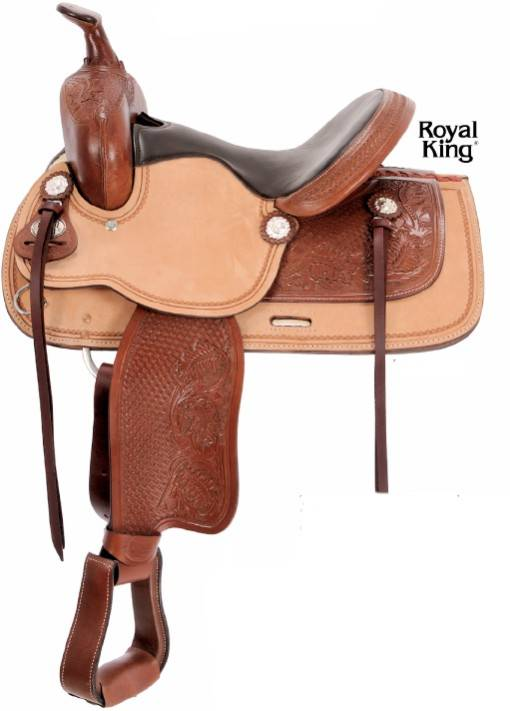 ROYAL KING Jr. Premier