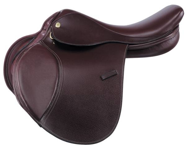 KINCADE Close Contact Saddle