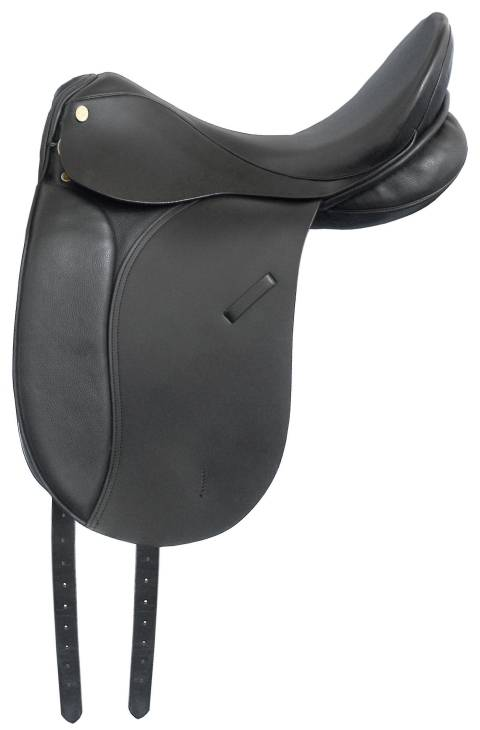 KINCADE Dressage Saddle