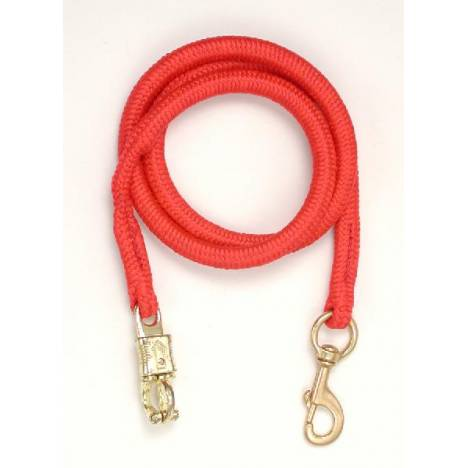Tough-1 Safety Shock Poly Bungee Cross Tie